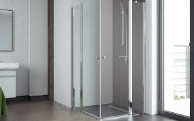 custom shower doors winnetka il glass and showers