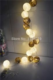 led lights room roselawnlutheran