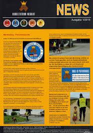 Angebote K Hen Newsletter