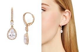 drop earrings nadri earrings bloomingdale s