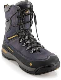 s winter hiking boots size 12 vasque snowburban ii ultradry winter boots s at rei