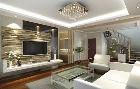 living room futuristic interior design for small living room