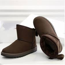 womens flat ankle boots australia winter boots shoes 2017 ugs australia boots flat shoes