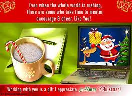 merry christmas boss message christmas greetings for boss