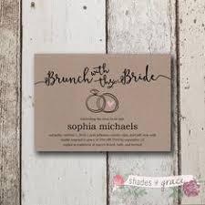 bridal brunch invitations template brunch bubbly printable bridal shower invitation etsy 15