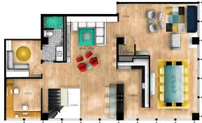 furniture floor plan remodeling your home with many inspiration