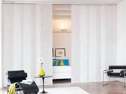 Blinds At Home Depot Canada White Wooden Blinds Cover U2014 Home Ideas Collection Dazzle White