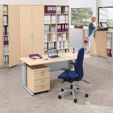 H Enverstellbare Schreibtische Schreibtische Mit C Fuß Profi Modul Bequem Online Bestellen Bei