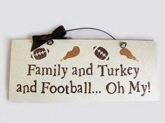 green bay packer thanksgiving turkey images football