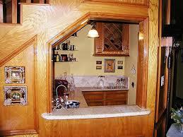 cosmopolitan home design home mini bar ideas designbuild firms