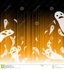 halloween abstract abstract ghost halloween background stock photos image 15851553