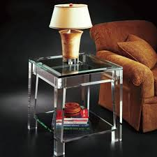 Accent Tables For Living Room by Home Design 81 Cool Office Desk Ideass