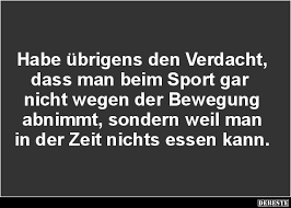 sport sprüche 165 best sport images on sayings pics and