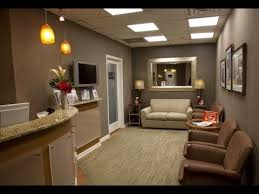 office paint colors inspiring home office paint color ideas youtube