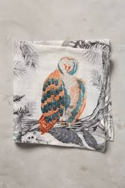 Anthropologie Home Decor 103 Best Images About Textile Pattern Design Inspiration On