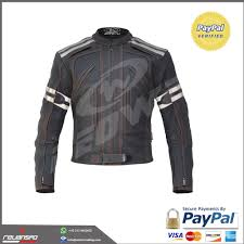 bike racing jackets first racing motorcycle jackets first racing motorcycle jackets