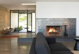 caledonia granite entry contemporary with floor san francisco
