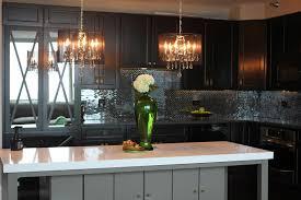 Kitchen Chandelier 10 Light Fixtures Your Kitchen Needs Today