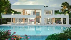 luxus for sale luxury apartment marbella on the beach costa del