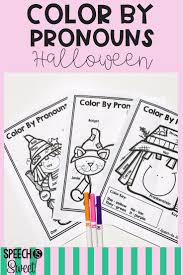 Halloween Themed Coloring Pages by Best 25 Halloween Coloring Sheets Ideas Only On Pinterest Free