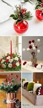 top 10 diy festive christmas centerpieces handmade decorations