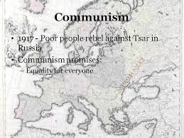 11 1 u0026 11 2 modern european history youtube