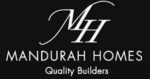 quality builders building projects mandurah wa new homes