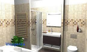 avis cuisines lapeyre meuble salle de bain avec avis cuisine lapeyre 2016 élégant