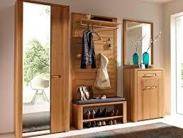 meuble gain de place cuisine meuble gain de place cuisine ment bien choisir un meuble gain de