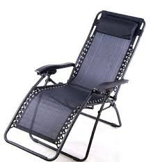 Motorized Pool Chair Top 7 Best Zero Gravity Chairs In 2017 Reviews
