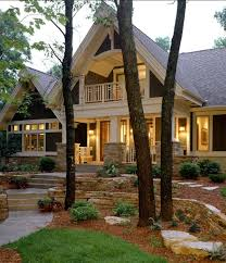 Curb Appeal Front Entrance - 70 best curb appeal images on pinterest architecture beautiful