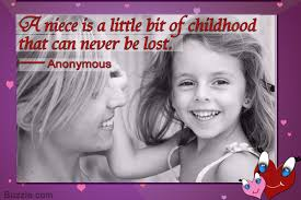 quotes about smiling child super cute aunt and niece relationship quotes and sayings