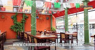 El Patio Night Club Rialto Ca 100 El Patio Nightclub Rialto Ca 313 Best Idées Bar Lounge