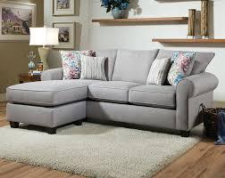 cheap living room set under 500 fionaandersenphotography com