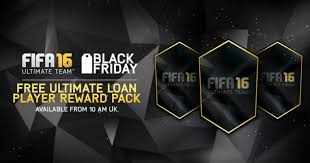 fifa 17 amazon black friday fifa 17 free packs today for black friday product reviews net