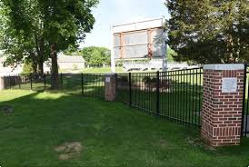 Football Field In Backyard Fence Around Wyomissing Football Field Complete Reading Eagle News