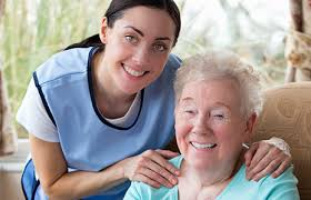 Comfort Keepers Ithaca Ny Find Visiting Angels Locations Near You