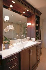 20 best white bathroom cabinet images on pinterest white