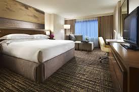 hilton mission valley san diego hotel hotels in mission valley hilton mission valley san diego hotel hotels in mission valley san diego