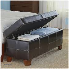 Bedroom Storage Ottoman Bedroom Storage Ottoman Bench Photos And Video Inside Bed With