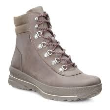 ecco womens boots sale ecco ecco outdoor boots uk discount sale ecco ecco