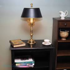 95 best lamps and lamp shades electric and oil images on pinterest