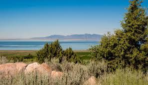 Eden Utah Map by Discover Wolf Creek Resort Eden Ut Wolf Creek Resort Eden Ut