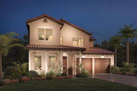 toll brothers lakeshore executive collection madeira fl