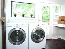 laundry in kitchen ideas washer dryer in kitchen ideas laundry room ideas cool laundry room