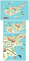 Map Of Cyprus 34 Best Maps Of France Images On Pinterest Travel Illustrated