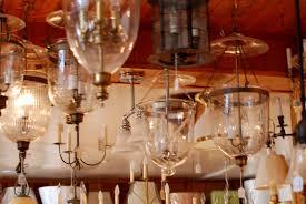 chandelier lantern lights jar projects jar decor