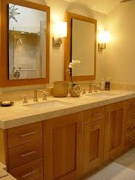 best 25 contemporary brown bathrooms ideas on pinterest
