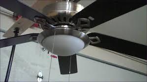 Hunter Original Ceiling Fans by Hamilton Bay Ceiling Fan Hampton Bay Ceiling Fan Wiring Full