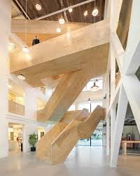 Architectural Stairs Design Collection In Architectural Stairs Design Architecture In